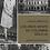 Thumbnail: Los años veinte en Colombia. Siglo XX