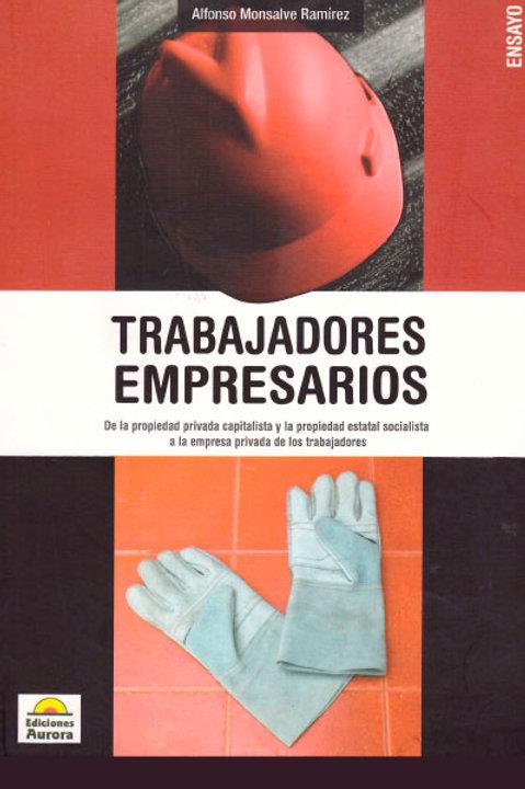 Trabajadores empresarios
