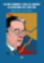Portada_balance Uribe.jpg