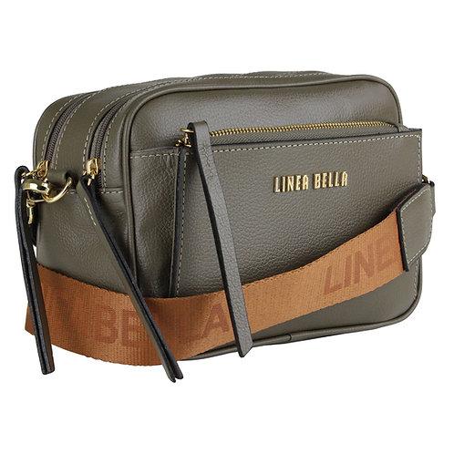 Bolsa Pequena - REF5107