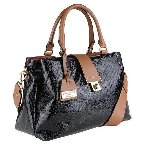 Bolsa Grande - REF5075