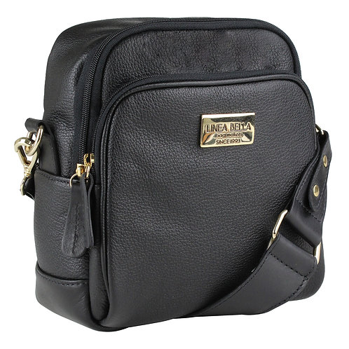 Bolsa Pequena - REF5047