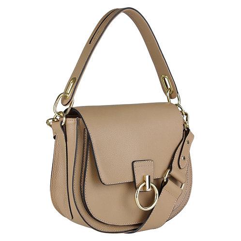 Bolsa Pequena - REF5097