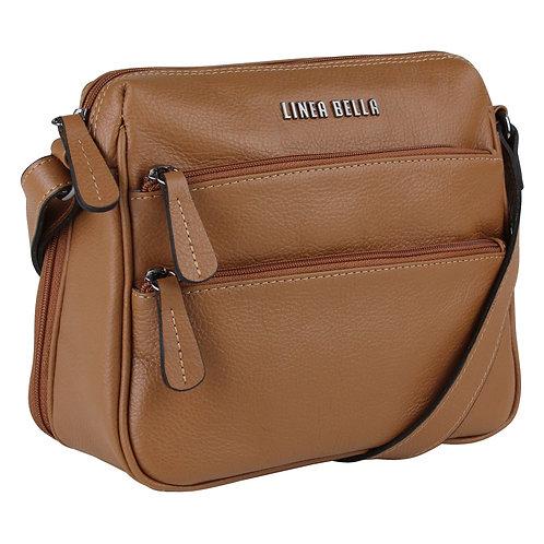 Bolsa Pequena - REF5021