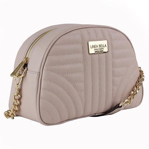 Bolsa Pequena - Ref 5050