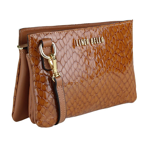 Bolsa Pequena - REF5007