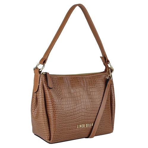 Bolsa Pequena - REF5071