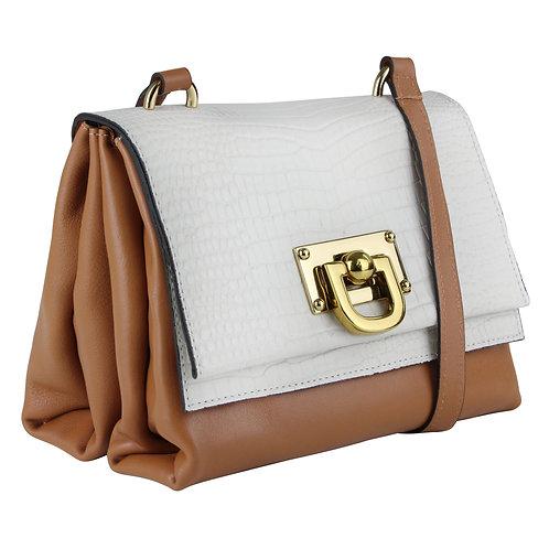Bolsa Pequena - Ref 5029