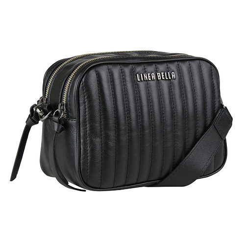 Bolsa Pequena - Ref 5013