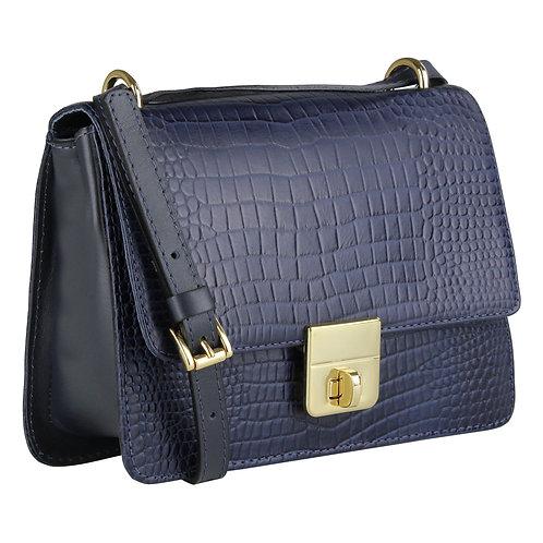 Bolsa Pequena - REF5102