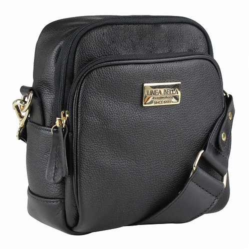 Bolsa Pequena - Ref 5047