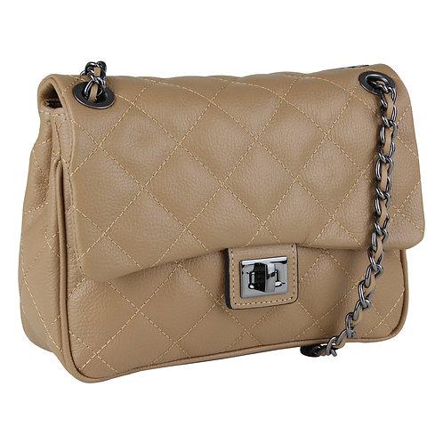 Bolsa Pequena - REF5060