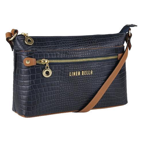 Bolsa Pequena - REF3804