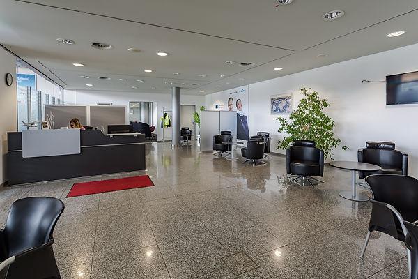 Hannover Club Lounge-1322-HDR.jpg
