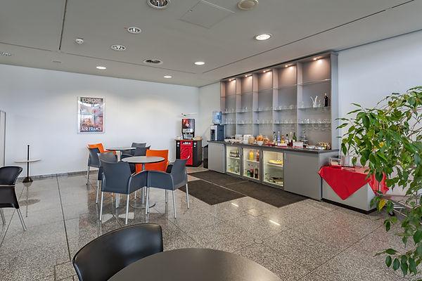 Hannover Club Lounge-1288-HDR.jpg