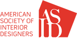 ASID Social.png
