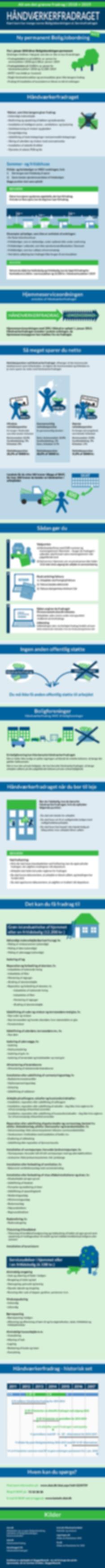 infografik_2019fradrag_13.png