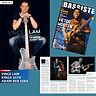 Bassiste Magazine.jpg