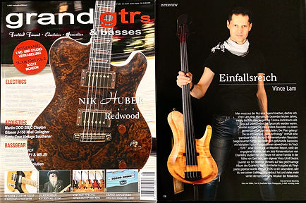 Cover Interview Grand Guitars - Vince LAM.jpg