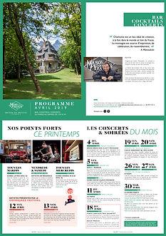Prog Jazz Club Maison Des Artistes.jpg