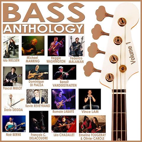 Bass Anthology.jpg