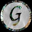 Logo+Gallucci+Bass+OK.png