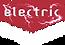 savarez electric @300x.png