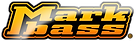 logo mb_2016_official.png