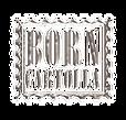 Logo-Livro-2--prata.png