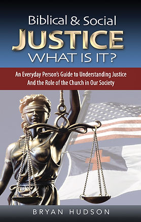 Justice Cover Kindle.jpg