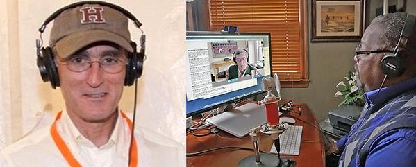 Bryan & Len podcast photo.jpg