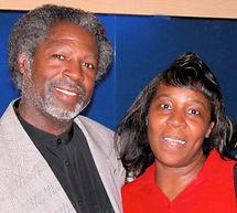 Dennis & Vera.jpg
