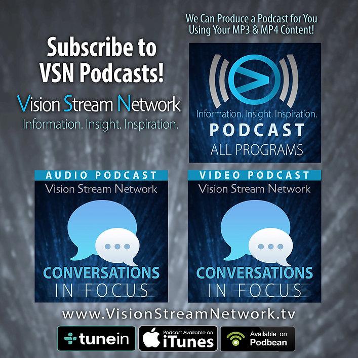 VSN Podcasts.jpg