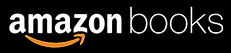 Amazon_Books_logo.jpg