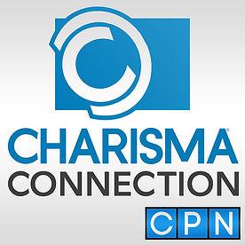 charismaconnection_2x.jpg