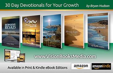 Vision Books Promo regular.jpg