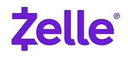 Zelle_Square_Logo_jpg.jpg