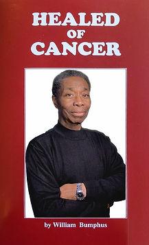 Healed of Cancer.jpg