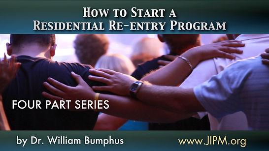 JIPM Re-entry graphic.jpg