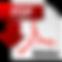 PDF-Icon-300x300.png