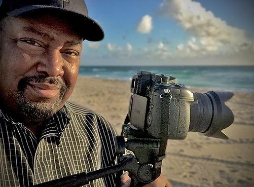 Bryan Camera Portrait.jpg