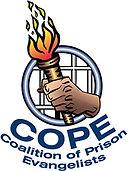 cope logo_2x.jpg