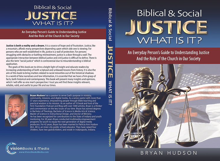 Justice Cover 5.5x8.5_Cream_210.jpg