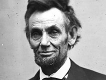 Abe-Lincoln_468377946-(1)_383827_edited.