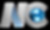 NCC 2012 Logo web.png