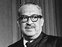 thurgood-marshall-the-great-grandson-of-