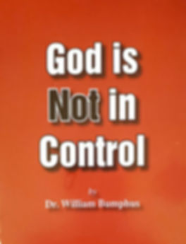 god not in control134x223_2x.jpg