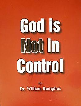 god not in control134x223_2x.jpg
