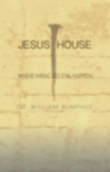 jesus house book cover-crop-u13081.jpg