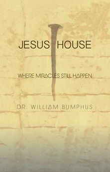 jesus house book cover-crop-u13081.jpg